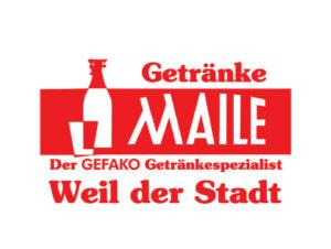 Getränke Maile GmbH