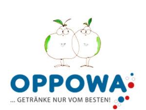Getränke Oppowa GmbH