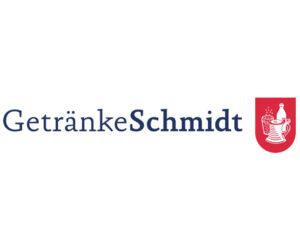 Getränke Schmidt KG