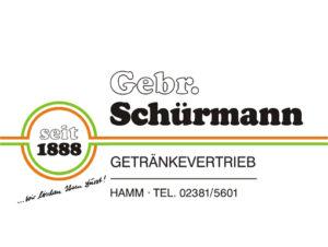 Gebr. Schürmann GmbH & Co. KG