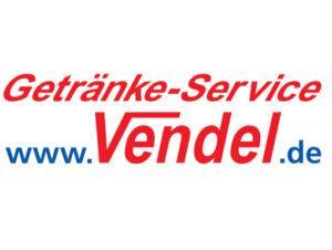Getränke-Service Vendel e. K.