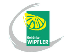 Getränke Wipfler GmbH