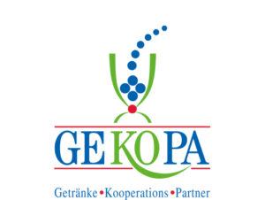 GEKOPA Getränke-Kooperationspartner GmbH & Co. KG