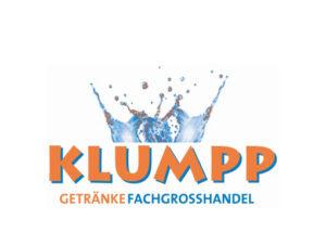 Getränke Klumpp GmbH