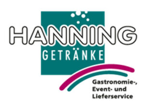 Wilhelm Hanning Bierverlag Inh. Wolfgang Hanning e.K.