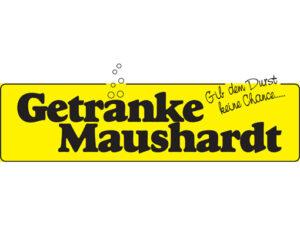 Getränke Maushardt Getränkefachhandel Inhaber Karin Braun e.K.