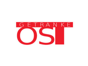 Getränke Ost Inhaber Reinhold Ost