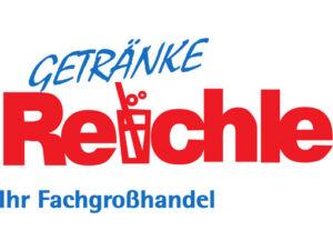 Alexander Reichle Getränke Reichle e.K.