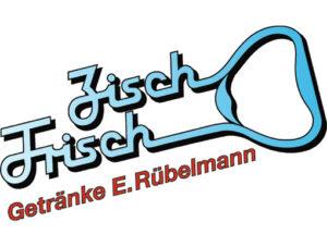 Zisch Frisch Getränke E. Rübelmann GmbH & Co. KG