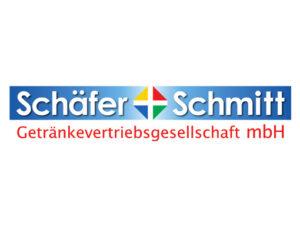 Schäfer + Schmitt Getränkevertriebsgesellschaft mbH