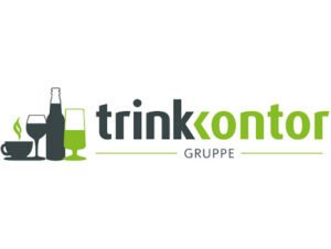 Bitburger Kontor-Gruppe GmbH