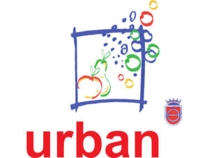 Reinhard Urban GmbH & Co. KG