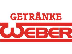 Getränke Weber GmbH