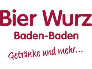 Rudolf Wurz Getränke-Fachgroßhandel GmbH
