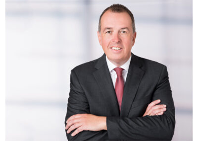Eine Branche in Not: Dirk Reinsberg im Gespräch mit Getränke News über die Auswirkungen der zweiten Welle