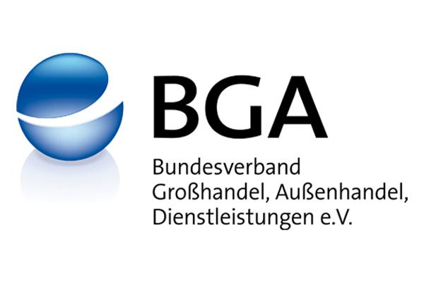 BGA-Pressemitteilung: Teil-Lockdown hat dramatische Folgen für viele Großhandelsbetriebe