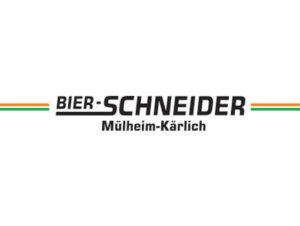 Bier-Schneider GmbH & Co KG