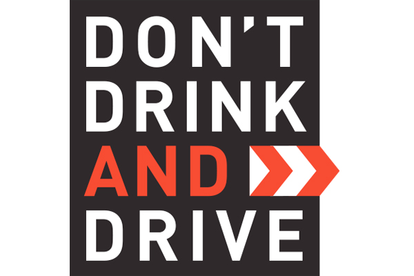 Neue Videos der Verkehrssicherheitskampagne DONT DRINK AND DRIVE