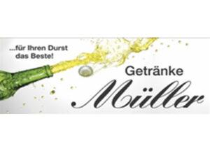 Getränke Müller GmbH
