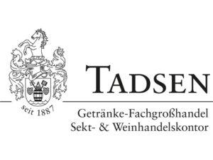 Getränke Tadsen GmbH