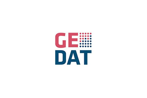 GEDAT: Podiumsdiskussion auf der BrauBeviale zu Artikelstammdaten jetzt als Video verfügbar