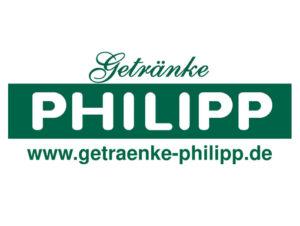Getränke Fachhandel Ewald Philipp e.K.