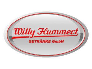 Willy Hummert Getränke GmbH