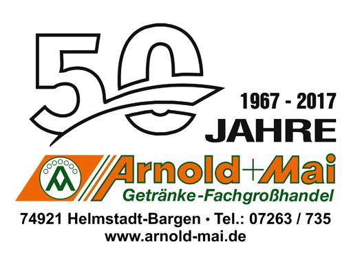 Arnold & Mai GmbH Getränke-Fachgroßhandel