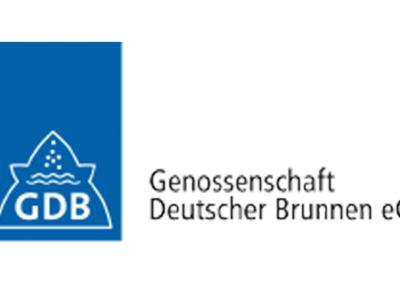 GDB-Pools mit 6,8 Milliarden Füllungen – Poolgebinde mit stabiler Entwicklung