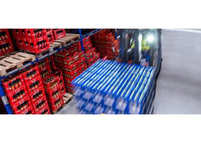 Händlern steht das Wasser bis zum Hals – Dirk Reinsberg im Gespräch mit Getränke News