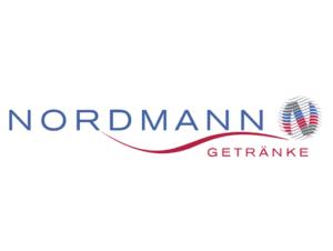 Getränke Nordmann GmbH