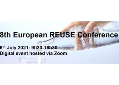 8. Europäische REUSE-Konferenz
