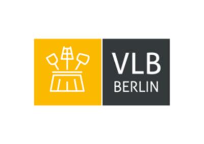 Der GFGH und die Versuchs- und Lehranstalt für Brauerei in Berlin