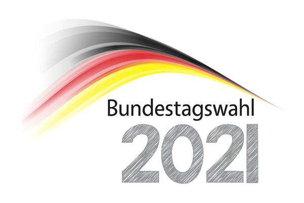 Bundestagswahl 2021: Positionen BV GFGH