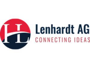 Lenhardt AG